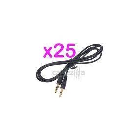 Cable Estereo Para Bocinas En Mercado Libre M 233 Xico