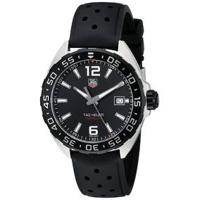Relógio Tag Heuer Formula 1 Waz1110.ft8023