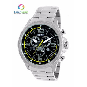 a30c0e18c6a Relogio Invoice Sport Sr626sw Citizen - Relógio Masculino no Mercado ...