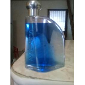 Perfume De Caballero Nautica