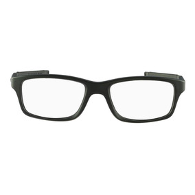 Otica Diniz Oculos Oakley Juliet - Óculos no Mercado Livre Brasil 4214580e94
