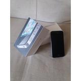 iPhone 4 32gb Original Usado Desbloqueado Excelente Estado
