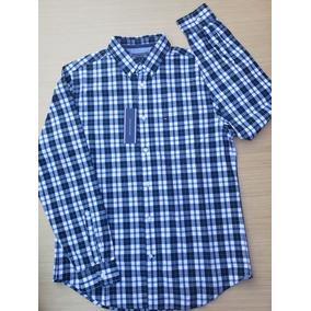 Camisas Tommy Hilfiger Oakley Hugo Boss Levis 491a5a2c791