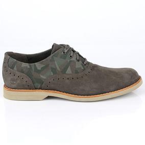 eabc9c00460 Zapatos Timberland - Ropa y Accesorios en Mercado Libre Perú