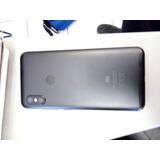 Telefono Xiaomi Redmi Note 6 Pro