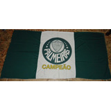 Bandeiras De Times De Futebol - Palmeiras