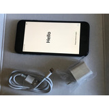 iPhone 7 32gb Original Seminovo