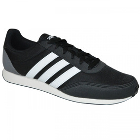 Tenis adidas V Racer 2.0 1d497a9c0ad68
