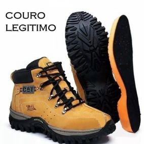 30b3126731 Tenia Masculino - Timberland para Masculino no Mercado Livre Brasil