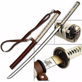 The Walking Dead Michonne Katana Prop Espada