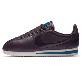innovative design 72823 85af3 Zapatillas Nike Nsw Cortez Special Edition Mujer