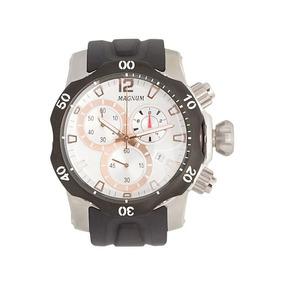 3e52eedcb18 Botao Ma33755 Relogio Masculino - Relógios De Pulso no Mercado Livre ...