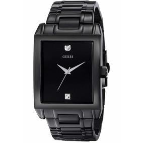 Reloj Guess 100 % Original
