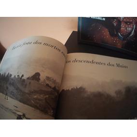 Revista Planeta 01