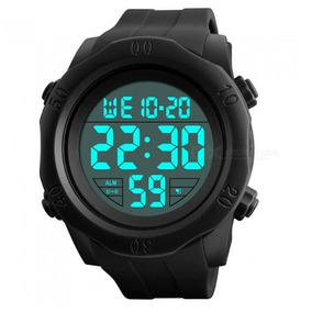 Relógio Skmei 1305 Digital Prova D