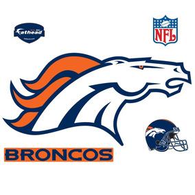5fcb1ba167 Logo De Broncos De Denver en Mercado Libre México
