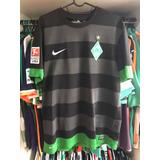 0e42e9a31f5d1 Camisa Werder Bremen Camisas Futebol Times - Futebol no Mercado ...