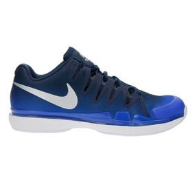 Nike Zoom Vapor 9.5 - Tênis no Mercado Livre Brasil 0879b83c65c7c
