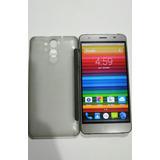 Elephone P7000 Dual Sim 3gb Ram/16gb V/c