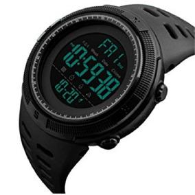 214deaa0ace Relogio Altimetro Esportivo Masculino - Relógio Masculino no Mercado ...
