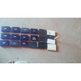 Roteadores E Radios 2.4 Para Retirada De Peças