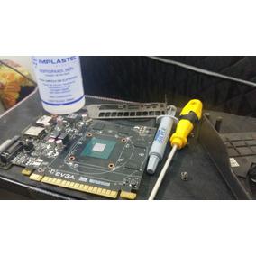 Pc Desktop Amd X6 1075t/ Gtx 750ti 1gb/ 8ddr3 / 750hd