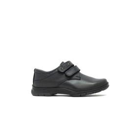 Zapato Escolar Niño Blasito 18e141 18-21.5