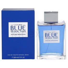 00f052f23 Colonias Antonio Banderas - Perfumes - Mercado Libre Ecuador