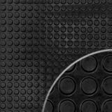 Piso Antiderrapante Rampa E Academia Em Placa 50x50cm - 20pc