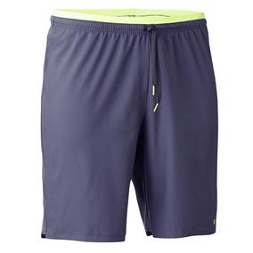 Pantalon Futbol Corto Negro - Shorts de Fútbol en Mercado Libre ... d23096d1c2e07