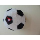 Balon De La Liga Santander - Mercado Libre Ecuador 81e6a800e83c5
