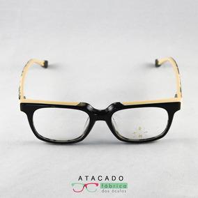 d2586a7cde68e Oculos Feminino - Óculos em Paulínia no Mercado Livre Brasil