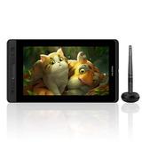 Tableta Monitor Grafico Huion Kamvas Pro 13 Gt-133 13.3