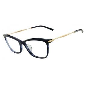 Oculos De Grau Feminino Ana Hickman - Óculos Armações Ana Hickmann ... cc06426d03