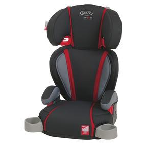 Cadeira Para Autol Gracco Logico Lx Lion 15 A 36kg