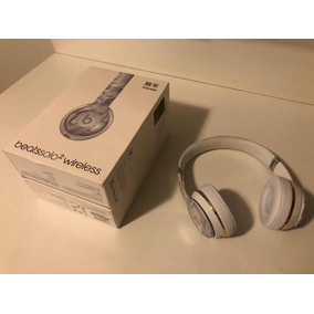 Fone Beats Solo 2 Wireless Special Edition James Jean