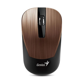 Mouse Wireless Genius Nx-7015 Blueeye 338148