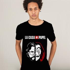 Camisetas Frases Professor Camisetas Manga Curta Para Masculino Em