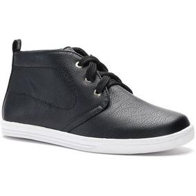 Zapatos Casuales Para Niños - Importados
