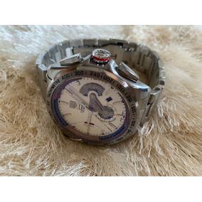 b2eb01137a9 Relógio Importado Carrera Gt - Relógios De Pulso no Mercado Livre Brasil