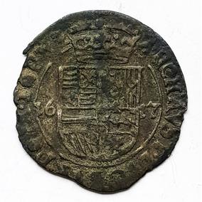 Moneda Plata Española Reales - Monedas en Mercado Libre Argentina d1bb731477c