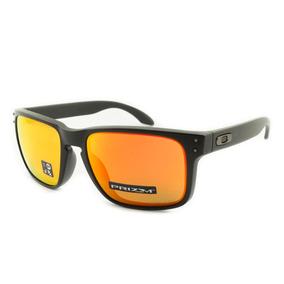 Ventura 255 Oakley - Óculos De Sol Oakley no Mercado Livre Brasil 80445e9efd