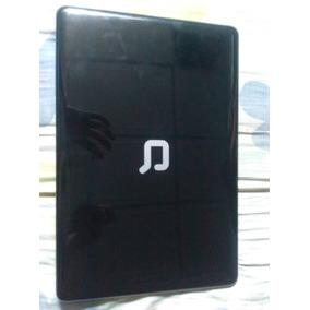 Se Vende Laptop Compaq Presario Cq43 272la Por Partes