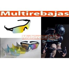 07fac71e0c Gafas Oakley Hombre - Ropa y Accesorios - Mercado Libre Ecuador