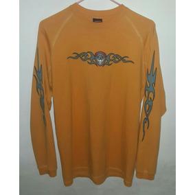 Sueter Sweater De Caballeros Rock Star Talla M 364d2c2ec61