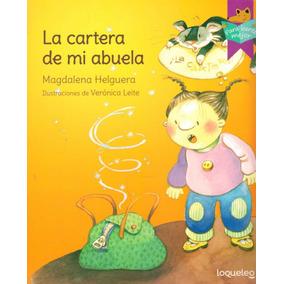 Cartera De Mi Abuela, La - Helguera, Magdalena
