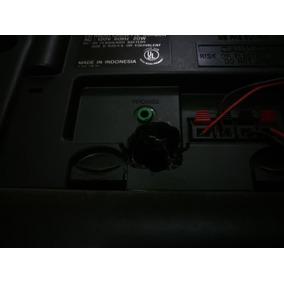 Minicomponente Sony Cfd-515