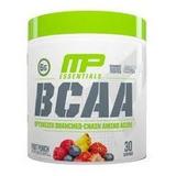 Bcaa Essentials Musclepharm Importado Original