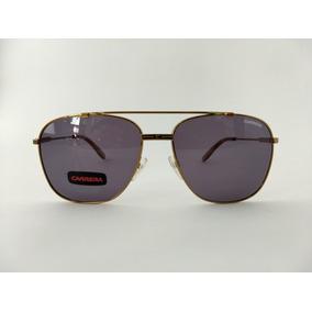 43799a11c56b3 Oculos Feminino Minas Gerais Unai Armacoes - Óculos De Sol no ...