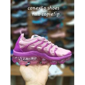 fb1ed9a3d14 Tenis Nike Colorido Restart Tam35 Masculino - Tênis no Mercado Livre ...
